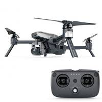 Walkera VITUS 320 Drone con 3 assi fotocamera 4K Gimbal Ostacolo Evitare AR giochi Drone vs DJI Mavic Pro Spark