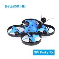 Beta FPV 85X
