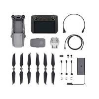 DJI Smart Controller (Mavic 2 Pro+DJI Smart Controller)