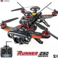 Walkera Drone FPV, 15003760
