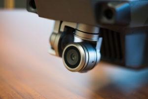dji-mavic-pro-telecamera