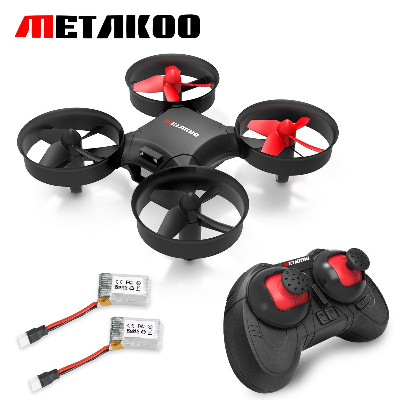 metakoo-nano-drone