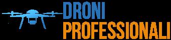 DroniProfessionali.org