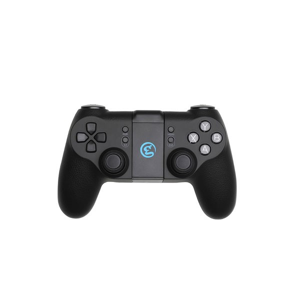 Gamesir T1d, controller per il drone DJI Tello